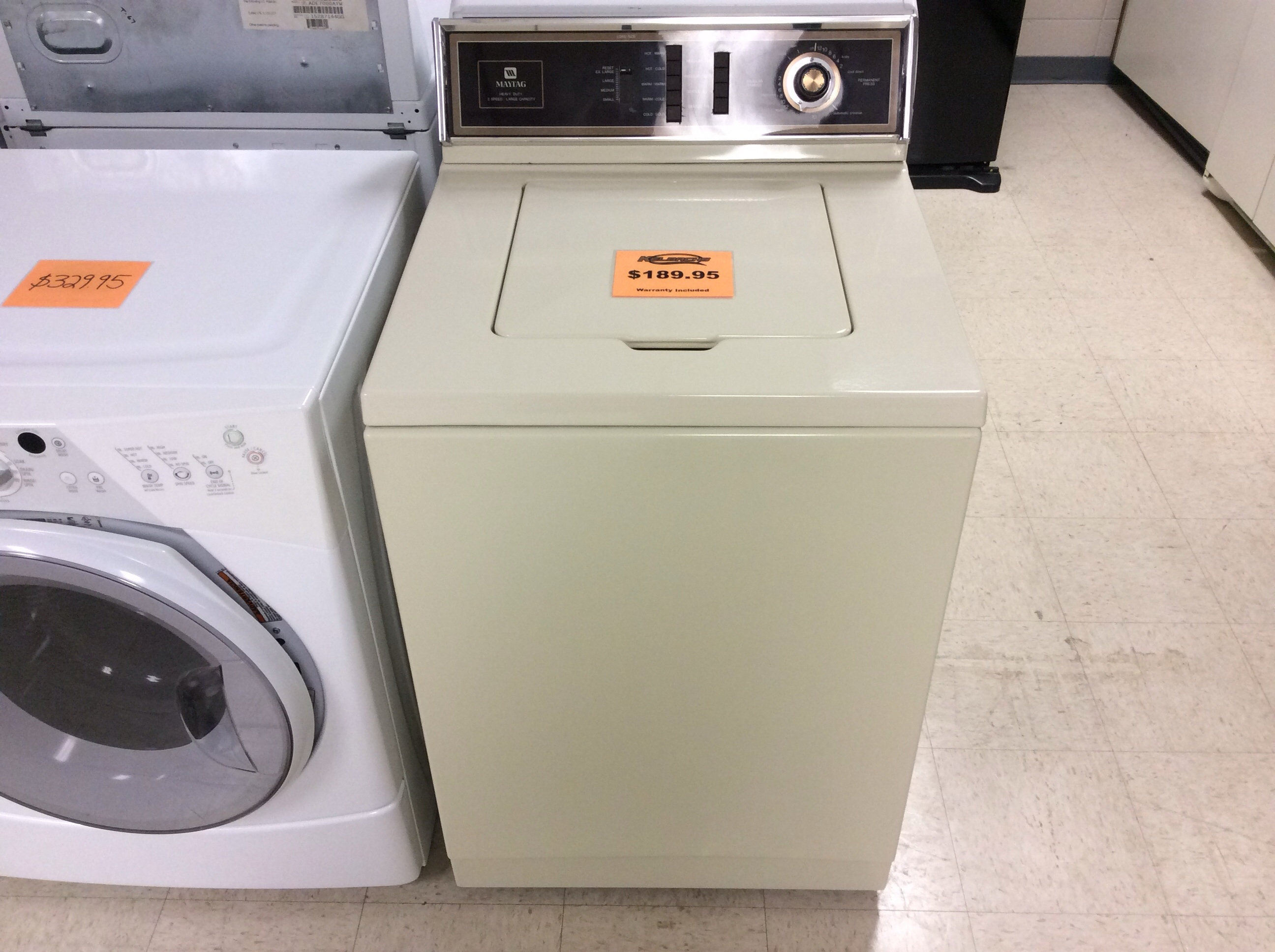 best washer 2015 maytag top load washer kelbachs 31755